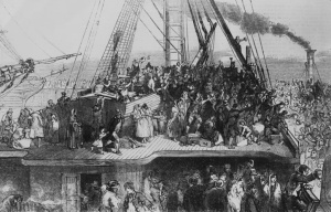 Irish_famine_coffin_ship